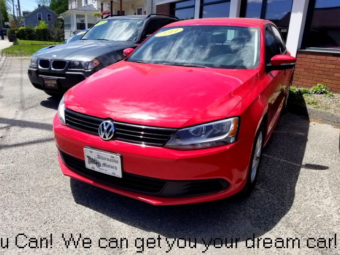 Used Cars Great Low Prices Great Limited Warranty